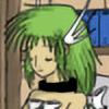 KingoftheCrumpets's avatar