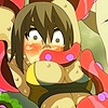 KingoftheDamsels's avatar