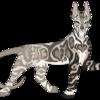 KingoftheDyll's avatar