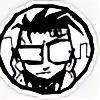 KingOfTheKidz's avatar