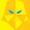 kingofthekill11's avatar