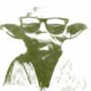 kingoftheokthief's avatar