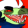 KingofthePaleo's avatar
