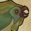 Kingoftheplatypus's avatar