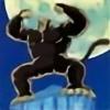 kingofthewoods's avatar
