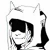 Kingofthieves's avatar