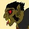 KINGofTIME17's avatar