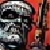 kingoftrash's avatar
