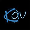 KingOfVentus's avatar