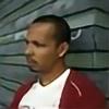 KingofWarriors's avatar