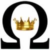 KingOmega123's avatar
