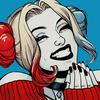 kingothira's avatar