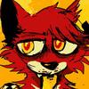 KINGP0SSUM's avatar