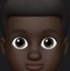 kingpanther18's avatar