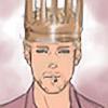 kingpaulie's avatar