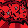 KingPauper's avatar