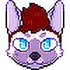 KingPeanuts's avatar