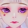 kingpegasus99's avatar