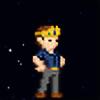 kingpendragon's avatar