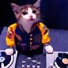 Kingpeng's avatar