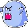 KingPeteyPiranha's avatar