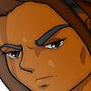 KingPharoah's avatar