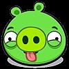 KingPigGaming45's avatar