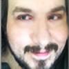 kingpin777's avatar