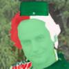 KingpinOfMemes's avatar