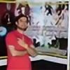 KingPirux's avatar