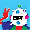 kingplastic's avatar