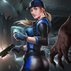 kingpredatorHD's avatar