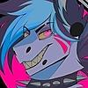 KingProbby's avatar