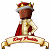 KingPuddinArt's avatar