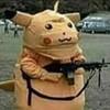 KingPungy's avatar