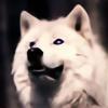 KingPurple's avatar