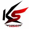KingQuake's avatar