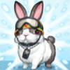 KingRabbitBoom's avatar