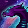 KingRaptorah77's avatar