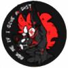 KingRatDaddy's avatar