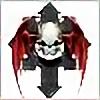 KingRedDark's avatar