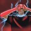 KingReeds's avatar