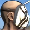 KingReverant's avatar