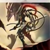 Kingrevin's avatar