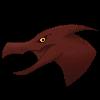 kingrexy's avatar
