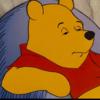 KingRichard06's avatar