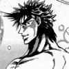 KingRipple's avatar
