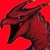 kingrodan444's avatar