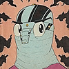 KingRoninArt's avatar