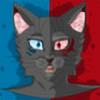 KingRowan11's avatar